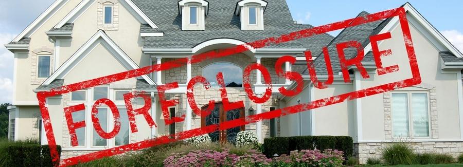 Buying HUD Homes